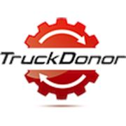 TruckDonor