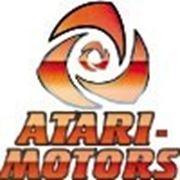 Атари-Моторс