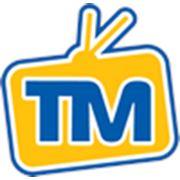 Сеть магазинов оригинальных товаров «ТЕЛЕМАГ»