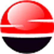 """Логотип компании """"Передовые Технологии"""" (Уссурийск)"""