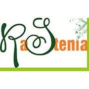Компания Растения - озеленение интрьеров