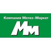 "ООО ""М-Маркет"""