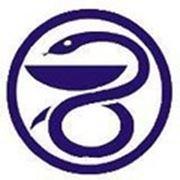Логотип компании ООО «МедИнт» (Санкт-Петербург)