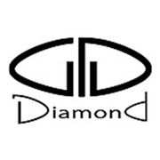 Швейная фабрика Даймонд
