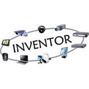 «Инвентор»