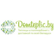 Domteplic - Пинск