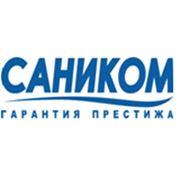 """ООО ТК """"Саником"""""""