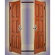 Магазин дверей «ВАШ ВЫБОР»