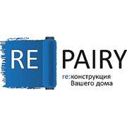 """""""Re:PAIRY"""""""