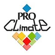 Про Климат