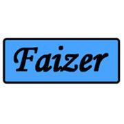 Компания «Файзер»