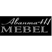 Логотип компании Авантаж-мебель, производственная компания (Уфа)