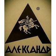 """Торговый Дом """"Александр"""""""