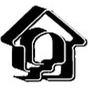 Логотип компании СТЕНОВОЙ ЦЕНТР 378000 (Таганрог)