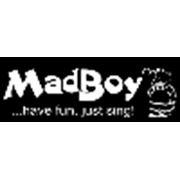 Интернет-магазин «MadBoy-Audio Kazan»
