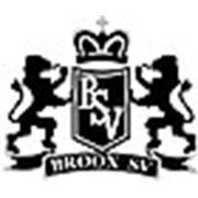 Логотип компании ООО «Научно-производственная корпорация СВ» (Ростов-на-Дону)