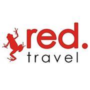Туристическая компания «Ред Тревел»