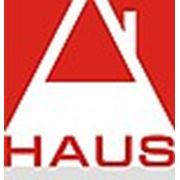 Логотип компании ООО «А-Хаус» (Тюмень)
