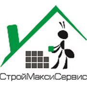 """ООО """"СтройМаксиСервис"""""""
