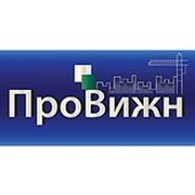 Логотип компании ООО «Про Вижн» (Москва)