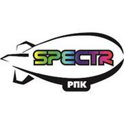 """РПК """"Спектр"""""""