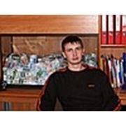 Александр Евгеньевич Качурин ИП