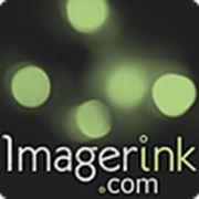 """Дизайн-группа """"Imagerink"""""""