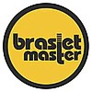Braslet Master