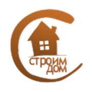 "ООО ""Строим Дом"""