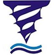 Логотип компании БУРГЕОСТРОЙ (Казань)