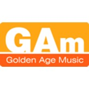 Golden Age Music