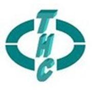 Логотип компании Технефтьсервис (Саратов)