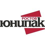 Юнипак Ростов, ООО