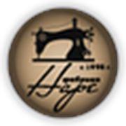 Швейная Фабрика «Наре»