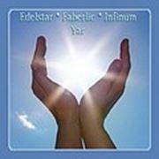 Логотип компании Фаберлик — Эдельстар — Инфинум Yar (Ярославль)