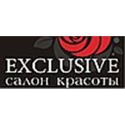 Салон красоты 'Exclusive'