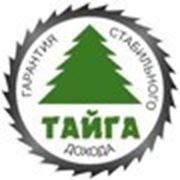 """ООО """"КрасМашТорг"""""""