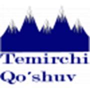Temirchi Qo'shuv, OOO