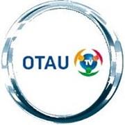 OTAU TV сервис