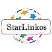 СтарЛинкос