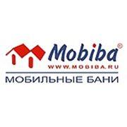 Мобиба