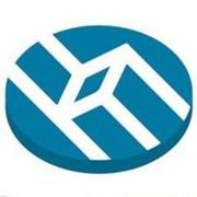 Логотип компании Своё Место (Симферополь)