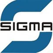ЭМК «Сигма»