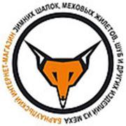 Барнаульский интернет-магазин зимних шапок