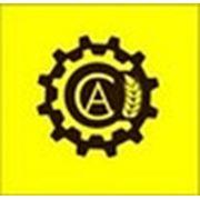 Логотип компании ООО «Сибирь-Агро» (Новосибирск)
