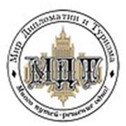 """ООО """"Мир Дипломатии и Туризма"""""""