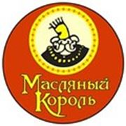 «Масляный король»
