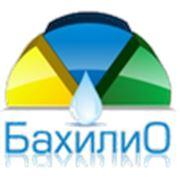 "ООО ""БахилиО"""
