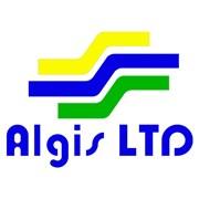 ТОО «Algis LTD» проектно-монтажная компания
