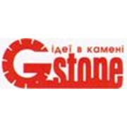 Гринишин Е.Я., ЧП (Джи-Стоун, G-stone)